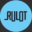 RULOT.tv.a