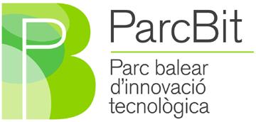 Logo_Parcbit