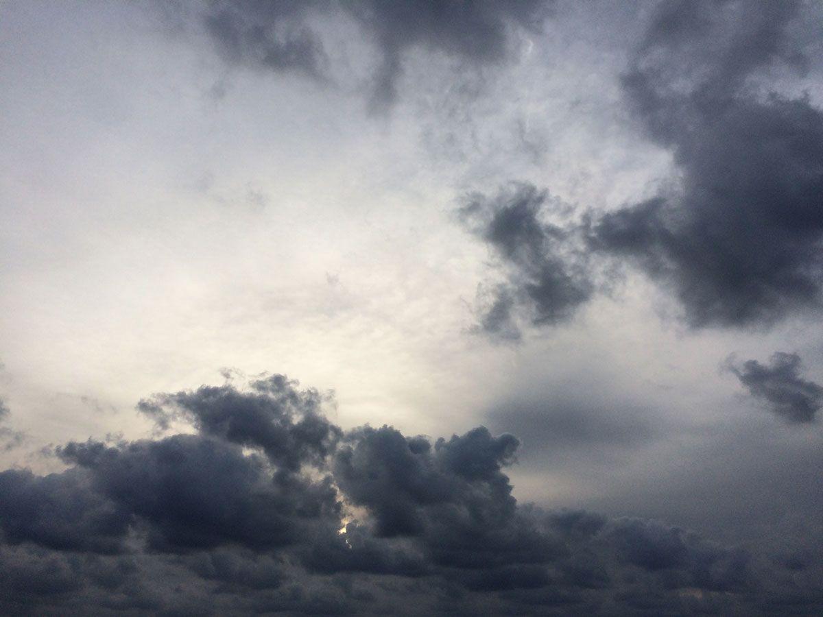 cielo mallorca